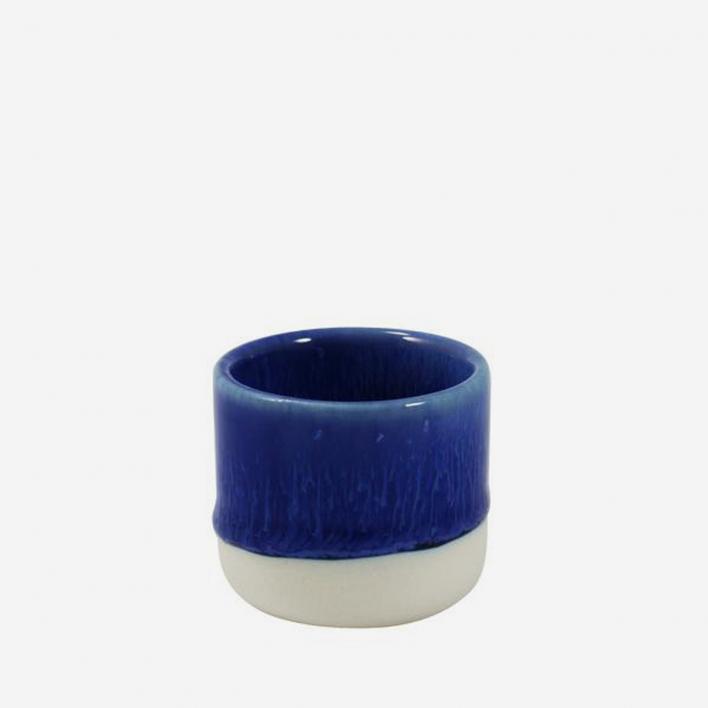 Studio Arhoj Nip Cup Ultramarine