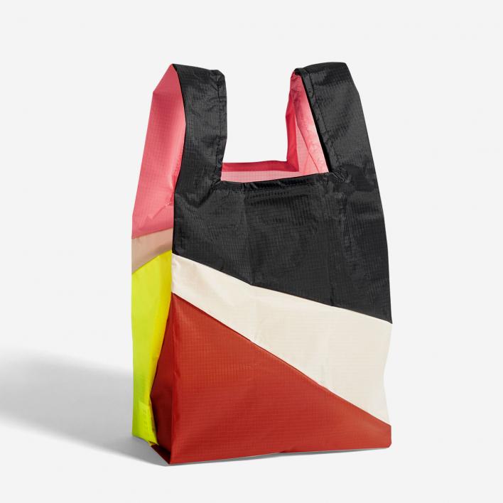 HAY Six-Colour Bag M No. 5 - Shopping Bag