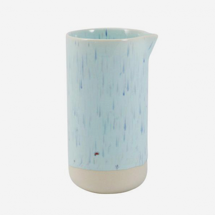 Studio Arhoj Splash Jar Blue Bubble Gum