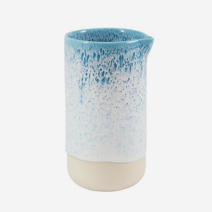 Studio Arhoj Splash Jar Niagara Falls