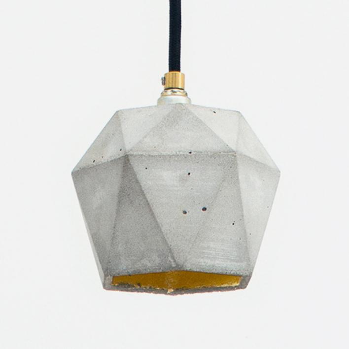 GANTlights [T2] - Hängelampe