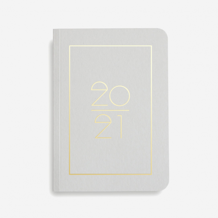 Taschenkalender 2021 - Grey                          </a>                    </div>                    <div class=