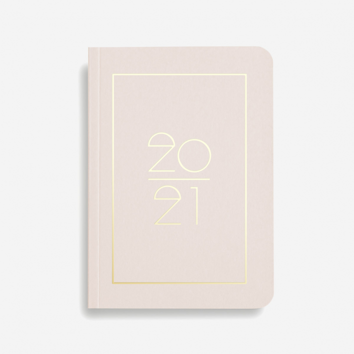 Taschenkalender 2021 - Rose                          </a>                    </div>                    <div class=