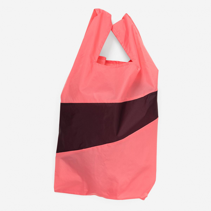 Susan Bijl The New Shoppingbag L Floyd & Oak