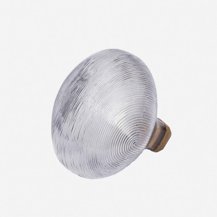 Petite Friture Tidelight Tischlampe / Bodenspot