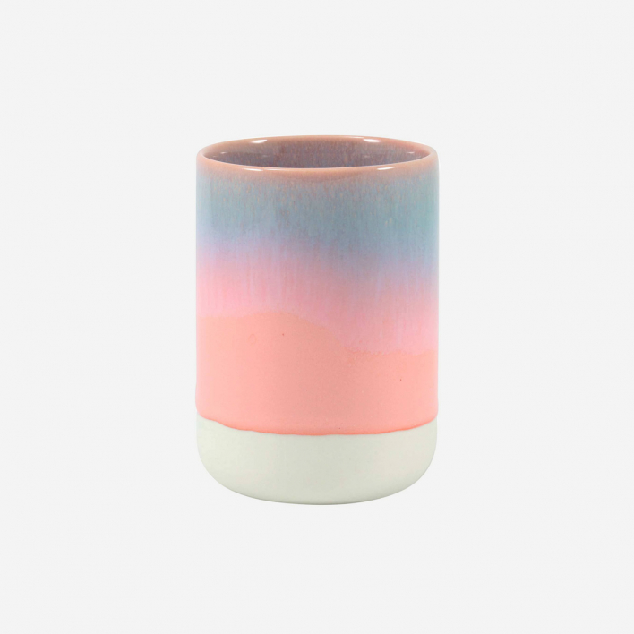 Studio Arhoj Slurp Cup Watermelon Slice