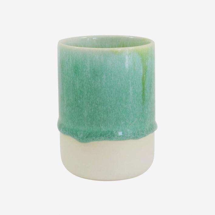 Studio Arhoj Slurp Cup