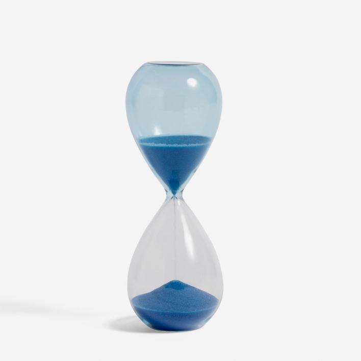Time 15 Min M Blue – Hourglass                          </a>                    </div>                    <div class=