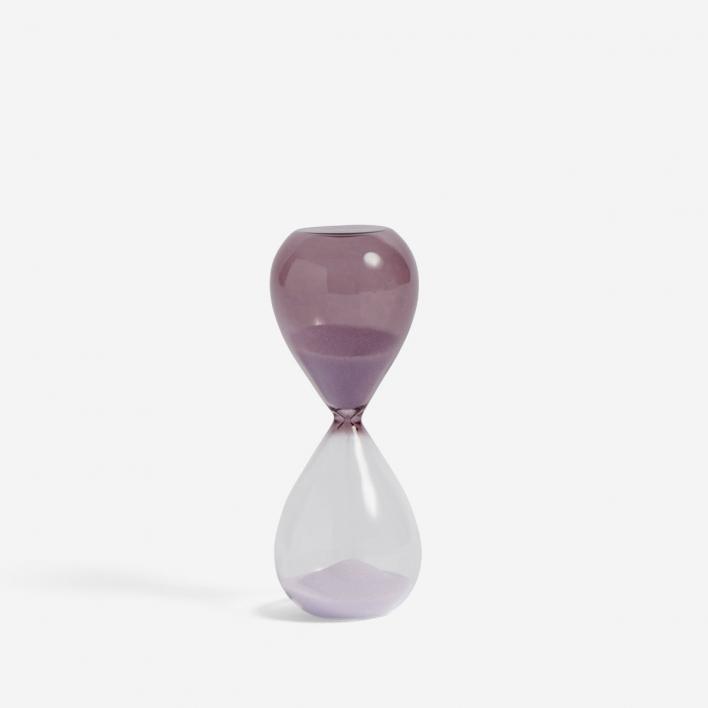 Time 3 Min S Lavender – Hourglass                          </a>                    </div>                    <div class=