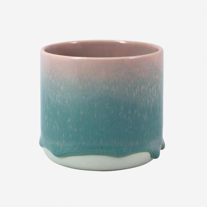 Studio Arhoj Quench Cup Rose Leaf