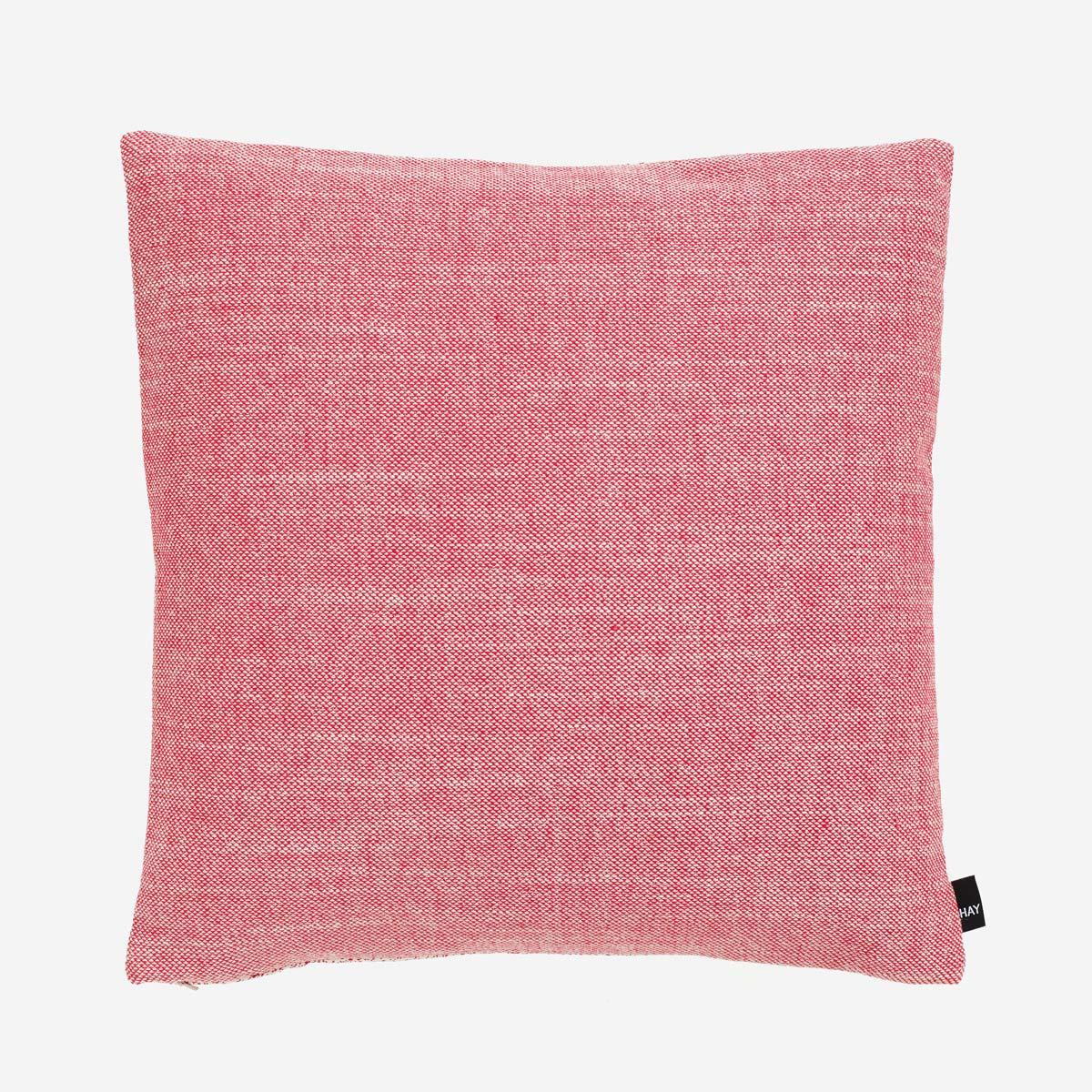 rikiki grafik produkt kissen eclectic rose. Black Bedroom Furniture Sets. Home Design Ideas