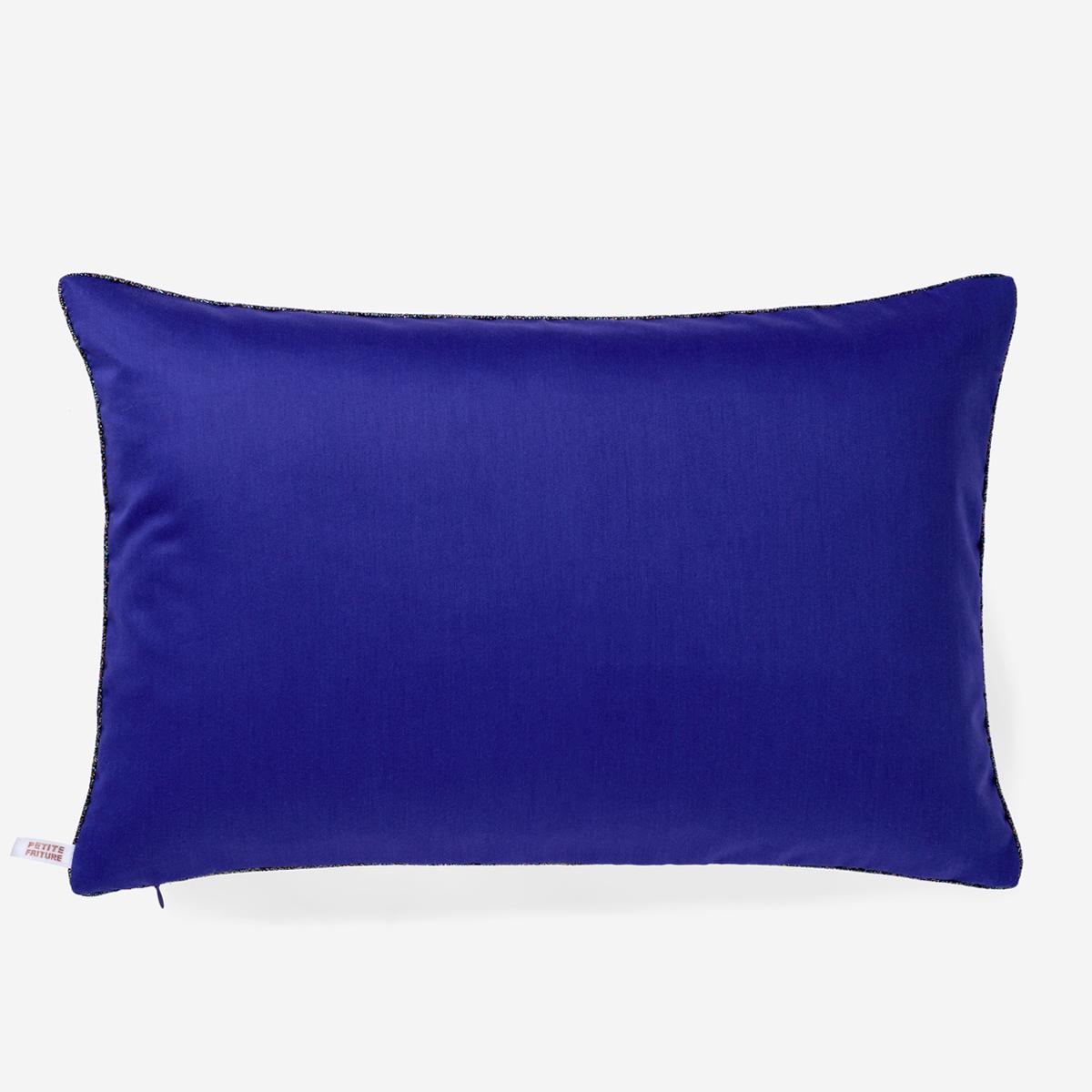 rikiki grafik produkt kissen jungle 40 60. Black Bedroom Furniture Sets. Home Design Ideas