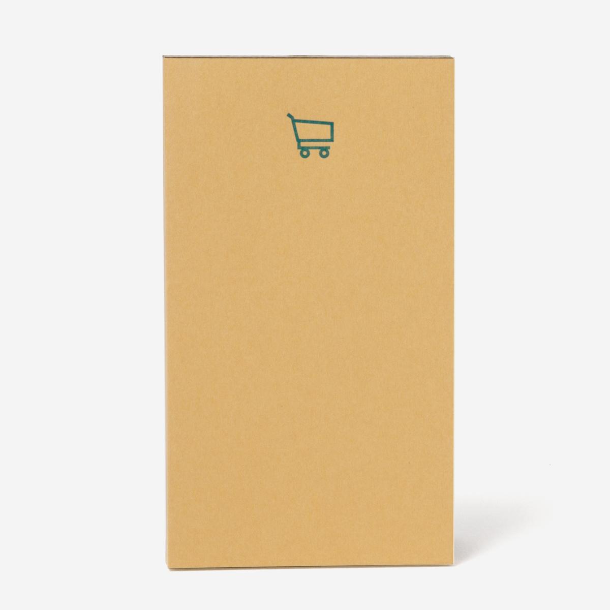Le typographe online shop