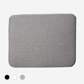 rikiki grafik produkt kissen f r trame stuhl f r. Black Bedroom Furniture Sets. Home Design Ideas