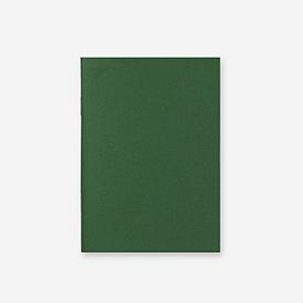 002. Grid Refill Passport Size>     </noscript> </div>          <div class=