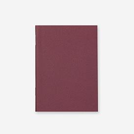 003. Blank Refill Passport Size>     </noscript> </div>          <div class=