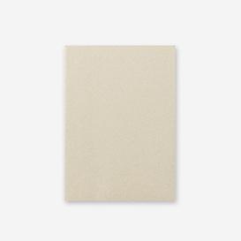 005. Lightweight Paper Refill Passport Size>     </noscript> </div>          <div class=