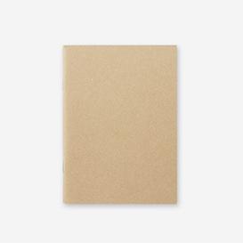 009. Kraft Paper Refill Passport Size>     </noscript> </div>          <div class=