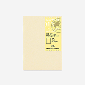 013. MD Paper Cream Refil Passport Size>     </noscript> </div>          <div class=