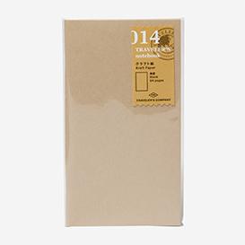 014. Kraft Paper Refill>     </noscript> </div>          <div class=