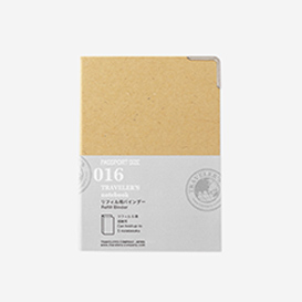 016. Binder Passport Size>     </noscript> </div>          <div class=