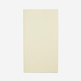 017. Free Diary Monthly Refill>     </noscript> </div>          <div class=