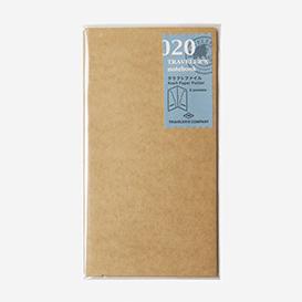 020. Kraft File>     </noscript> </div>          <div class=