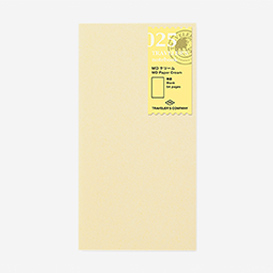025. MD Paper Cream Refill>     </noscript> </div>          <div class=