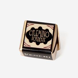 Cremino Extra Dark 11g>     </noscript> </div>          <div class=