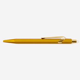 849 Kugelschreiber Goldbar>     </noscript> </div>          <div class=