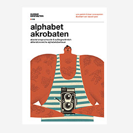 Alphabetakrobaten>     </noscript> </div>          <div class=