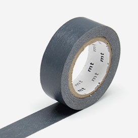 Aonibi Masking Tape>     </noscript> </div>          <div class=