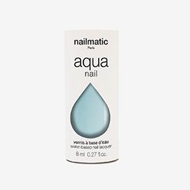 Aqua Aoko - Sky Blue Waterbased Nagellack>     </noscript> </div>          <div class=