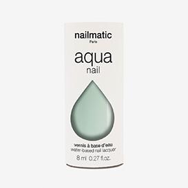 Aqua Lee - Pastel Green Waterbased Nail Polish>     </noscript> </div>          <div class=