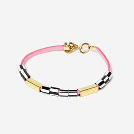 Bracelet Rose>     </noscript> </div>          <div class=
