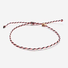 Armband True Temple – Black Coral>     </noscript> </div>          <div class=