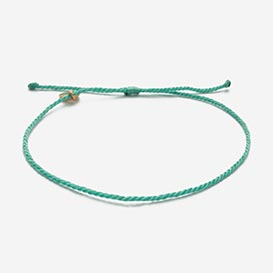 Armband True Temple – Fresh Mint>     </noscript> </div>          <div class=