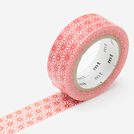 Asanoha Shuaka Rot Masking Tape>     </noscript> </div>          <div class=