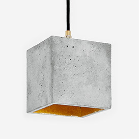 [B1] Pendant light cubic>     </noscript> </div>          <div class=