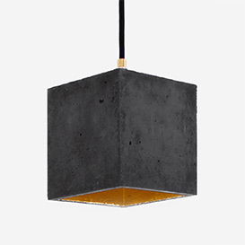 [B1]dark Pendant Light Cubic>     </noscript> </div>          <div class=