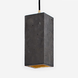 [B2]dark Pendant light rectangular>     </noscript> </div>          <div class=