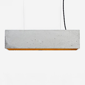 [B4] Pendant Light>     </noscript> </div>          <div class=