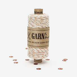 Baker's Twine Copper-White>     </noscript> </div>          <div class=