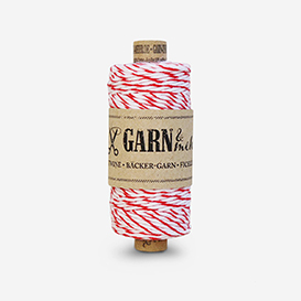 Baker's Twine Red White>     </noscript> </div>          <div class=