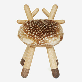 Bambi Chair - Kinderstuhl>     </noscript> </div>          <div class=