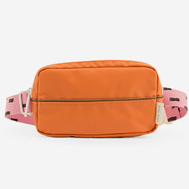 Fanny Pack Sprinkles Carrot Orange + Bubbly Pink + Syrup Brown>     </noscript> </div>          <div class=