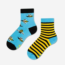 Bee Bee Kids Socks>     </noscript> </div>          <div class=