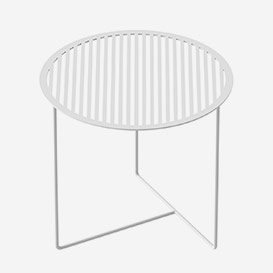 Side Table Grid 01 - White>     </noscript> </div>          <div class=