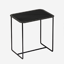 Side Table Grid 02 - Black>     </noscript> </div>          <div class=