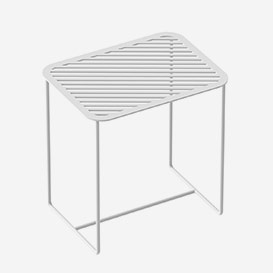 Side Table Grid 02 - White>     </noscript> </div>          <div class=